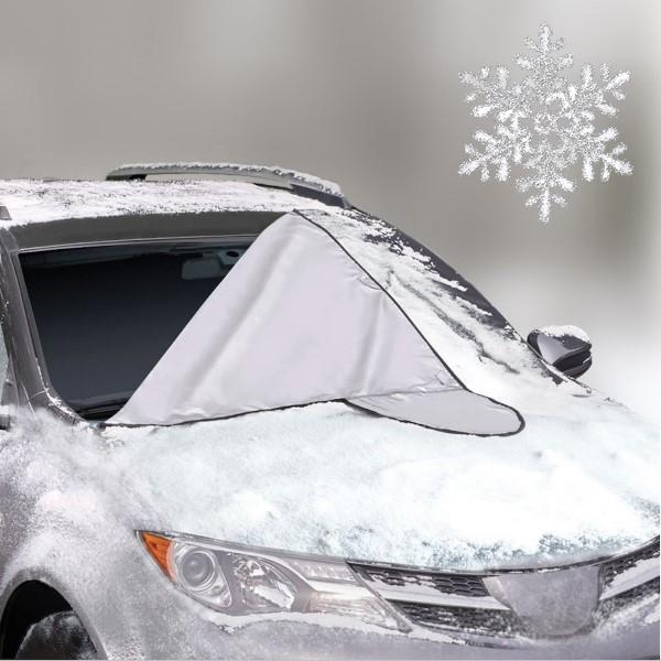 Pametno-pokrivalo-za-vetrobransko-steklo-13